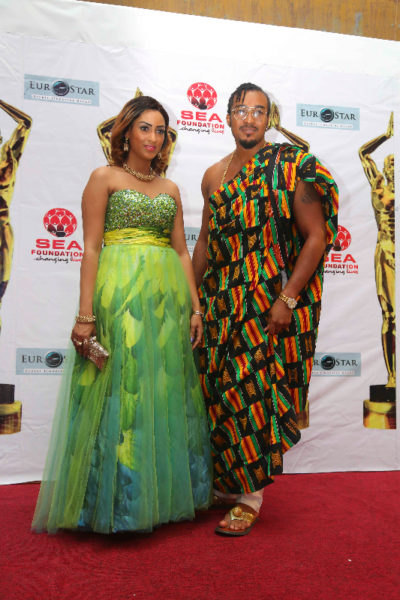 Ghana-Movie-Awards-January-2015-BellaNaija004