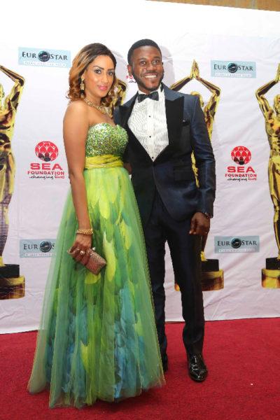 Ghana-Movie-Awards-January-2015-BellaNaija005