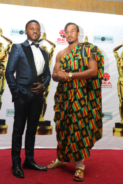 Ghana-Movie-Awards-January-2015-BellaNaija006