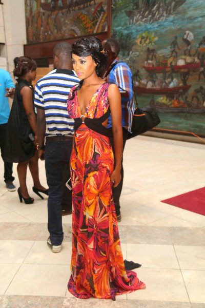 Ghana-Movie-Awards-January-2015-BellaNaija007