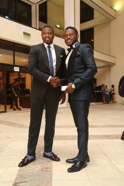 Ghana-Movie-Awards-January-2015-BellaNaija012
