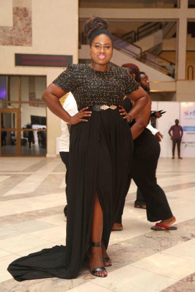 Ghana-Movie-Awards-January-2015-BellaNaija013