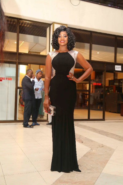 Ghana-Movie-Awards-January-2015-BellaNaija014