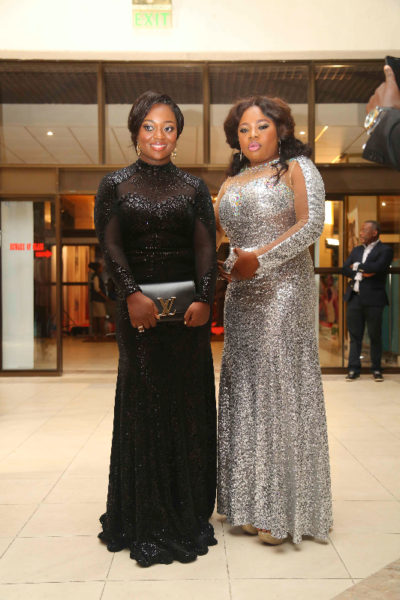 Ghana-Movie-Awards-January-2015-BellaNaija017