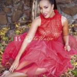 Glitz-Joselyn-Dumas-Issue-January-2015-BellaNaija0001