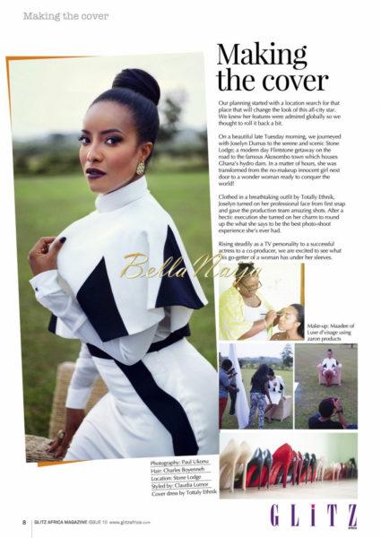 Glitz-Joselyn-Dumas-Issue-January-2015-BellaNaija0002