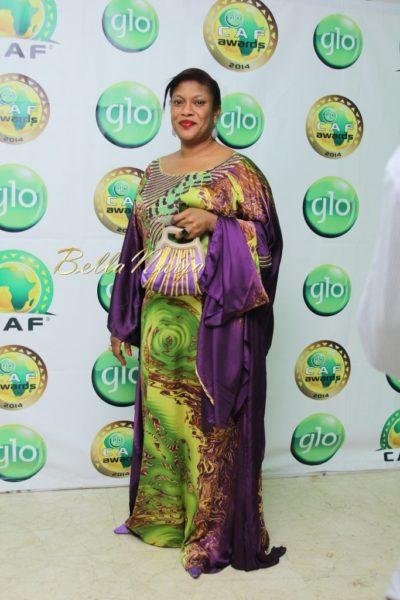 Glo-CAF-Awards-January-2015-BellaNaija0003
