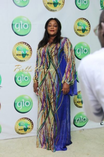 Glo-CAF-Awards-January-2015-BellaNaija0004