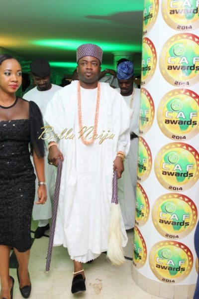 Glo-CAF-Awards-January-2015-BellaNaija0011