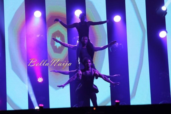 Glo-CAF-Awards-January-2015-BellaNaija0029