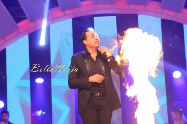Glo-CAF-Awards-January-2015-BellaNaija0030