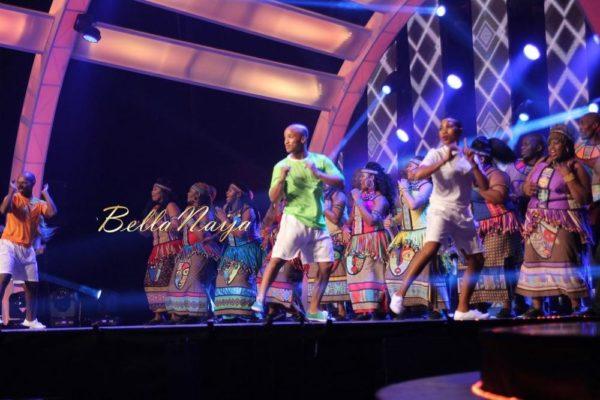 Glo-CAF-Awards-January-2015-BellaNaija0044