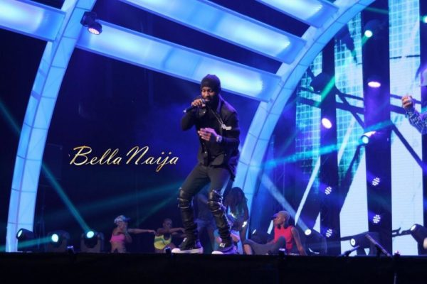 Glo-CAF-Awards-January-2015-BellaNaija0050