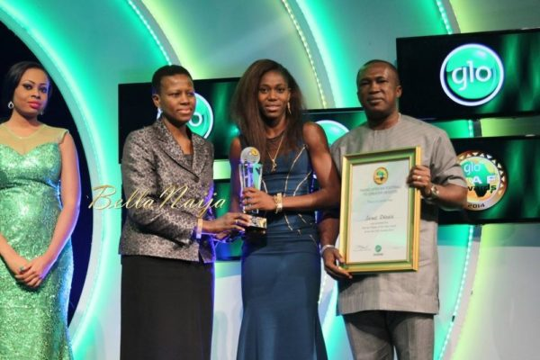 Glo-CAF-Awards-January-2015-BellaNaija0055