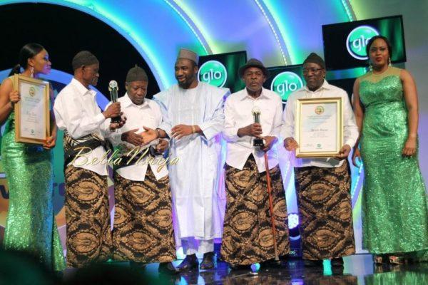 Glo-CAF-Awards-January-2015-BellaNaija0057