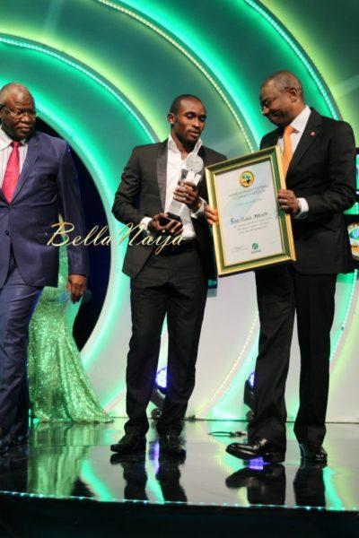 Glo-CAF-Awards-January-2015-BellaNaija0065