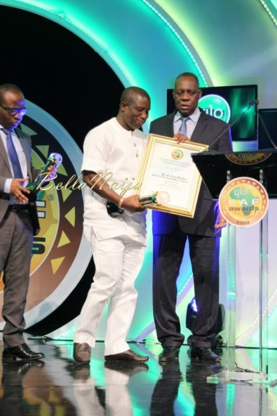 Glo-CAF-Awards-January-2015-BellaNaija0066