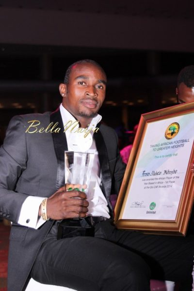 Glo-CAF-Awards-January-2015-BellaNaija0067