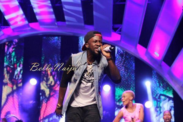 Glo-CAF-Awards-January-2015-BellaNaija0069