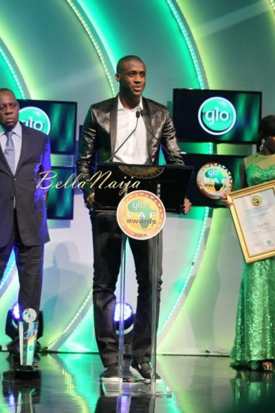 Glo-CAF-Awards-January-2015-BellaNaija0076