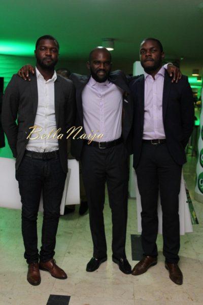 Glo-CAF-Awards-January-2015-BellaNaija0089