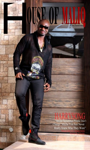 HouseOfMaliq-Magazine-2015-Harrysong-Cover-February-Fashion-Editorial-78823333