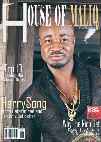 HouseOfMaliq-Magazine-2015-Harrysong-Cover-February-Fashion-Editorial-7882333362ee
