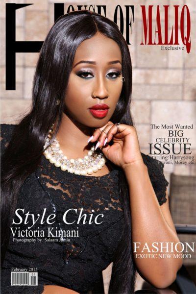 HouseOfMaliq-Magazine-2015-Victoria-Kimani-Cover-February-Edition-Tiannah-Styling-22288833