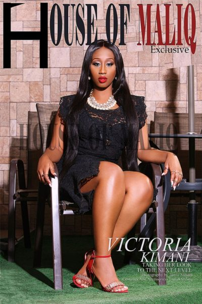 HouseOfMaliq-Magazine-2015-Victoria-Kimani-Cover-February-Edition-Tiannah-Styling-78822