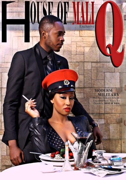 HouseOfMaliq-Magazine-2015-Victoria-Kimani-Cover-February-Edition-Tiannah-Styling-7882222