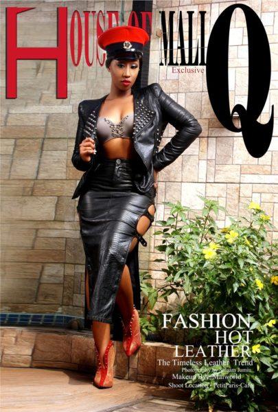HouseOfMaliq-Magazine-2015-Victoria-Kimani-Cover-February-Edition-Tiannah-Styling-788222288