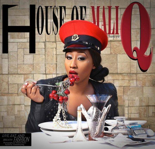 HouseOfMaliq-Magazine-2015-Victoria-Kimani-Cover-February-Edition-Tiannah-Styling-7882222888