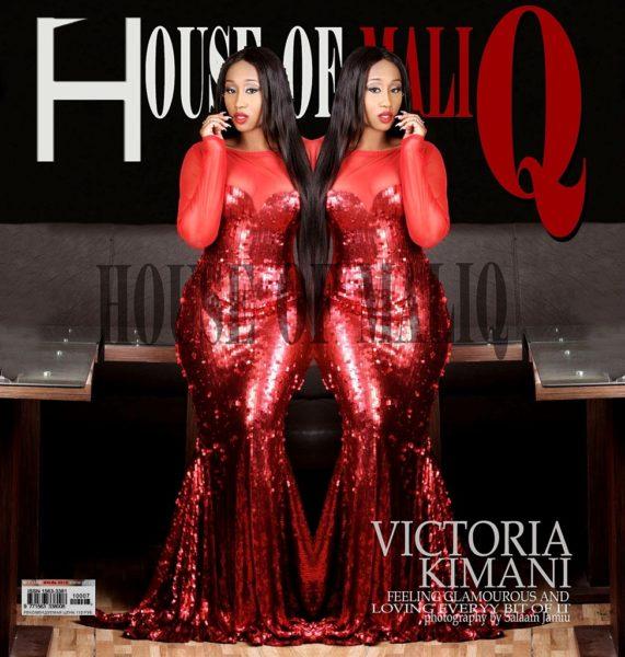 HouseOfMaliq-Magazine-2015-Victoria-Kimani-Cover-February-Edition-Tiannah-Styling-788222288833