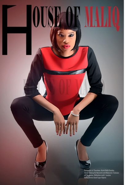HouseOfMaliq-Magazine-January-Issue-Iheoma Nnadi-2015-Cover-BeautyQueen-33