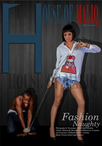 HouseOfMaliq-Magazine-January-Issue-Iheoma Nnadi-2015-Cover-BeautyQueen-768733444