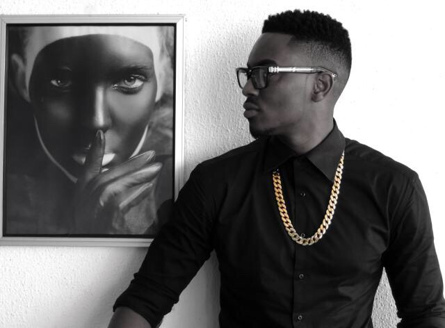 Image result for pictures of Tayo Faniran and AKA
