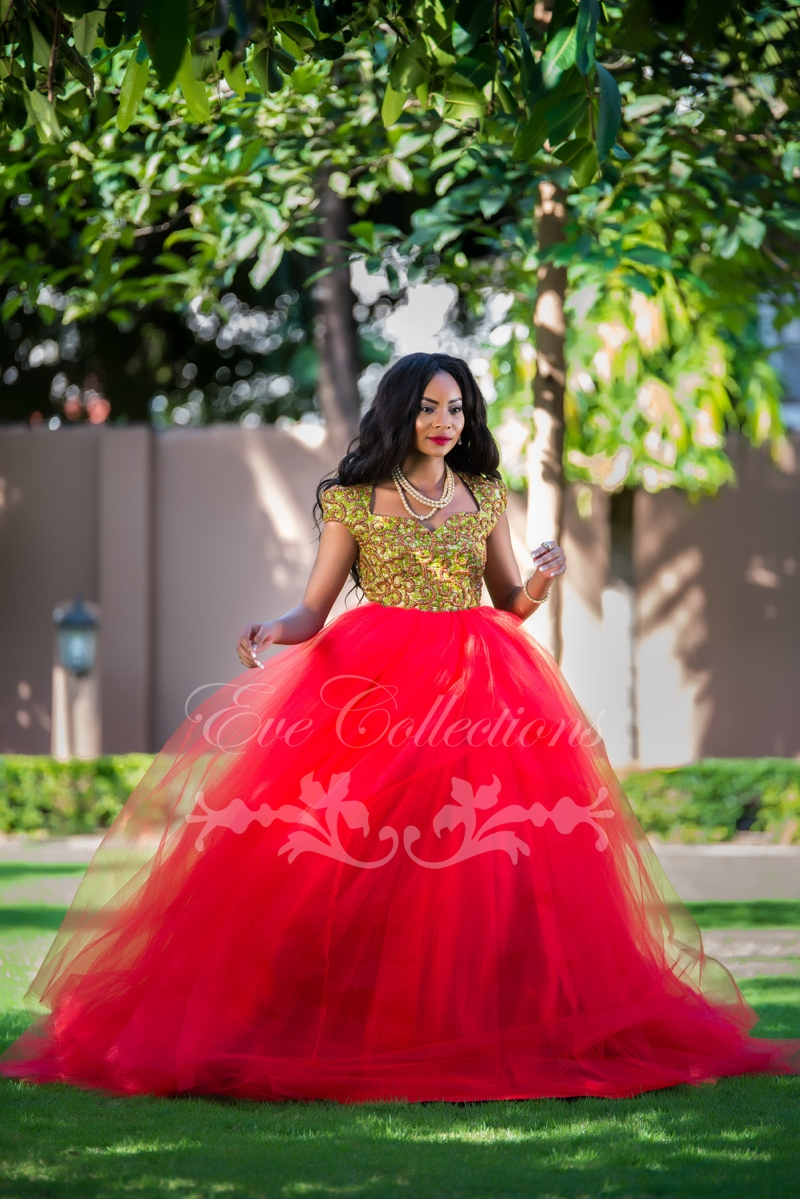 top tanzanian designer eve collections presents  u0026quot in love