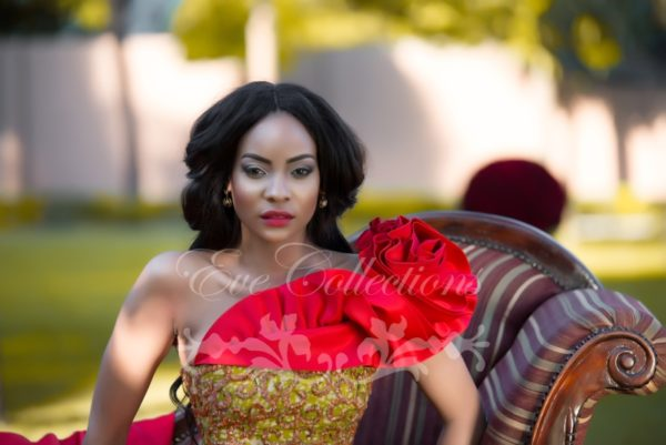 In Love With Red - Eve Collections Tanzania - BellaNaija January 2015.5b