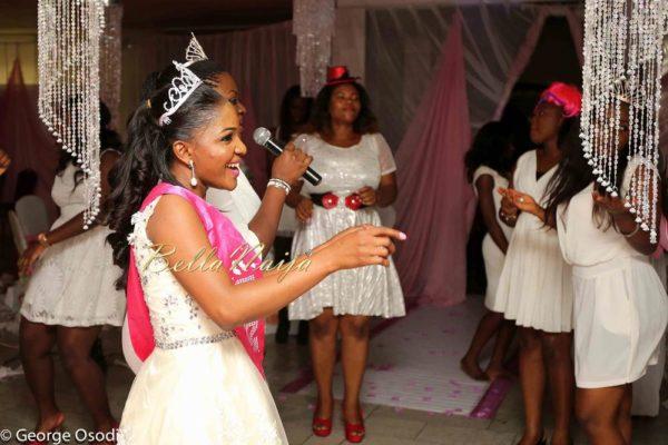 Ine-President-Jonathan-Bridal-Shower-January-2015-BellaNaija0006