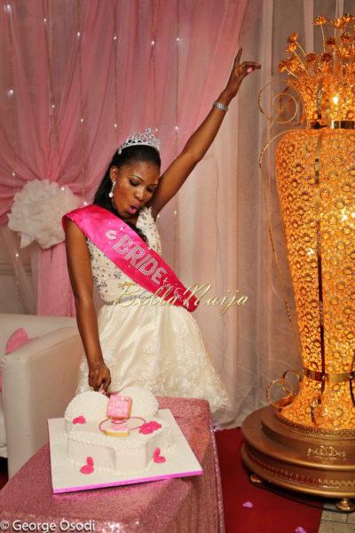 Ine-President-Jonathan-Bridal-Shower-January-2015-BellaNaija0007
