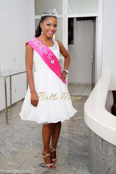 Ine-President-Jonathan-Bridal-Shower-January-2015-BellaNaija0018