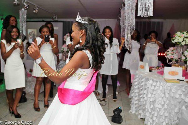 Ine-President-Jonathan-Bridal-Shower-January-2015-BellaNaija0019