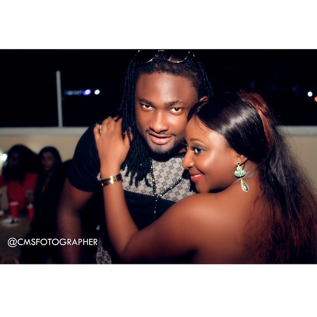 Ini Edo - Dec 2014 - BellaNaija.com 06