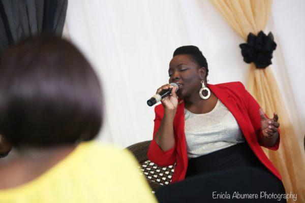 Inspire Series Redefining Beauty Event - Bellanaija - January2015020