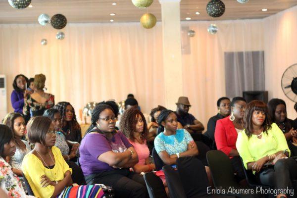 Inspire Series Redefining Beauty Event - Bellanaija - January2015034