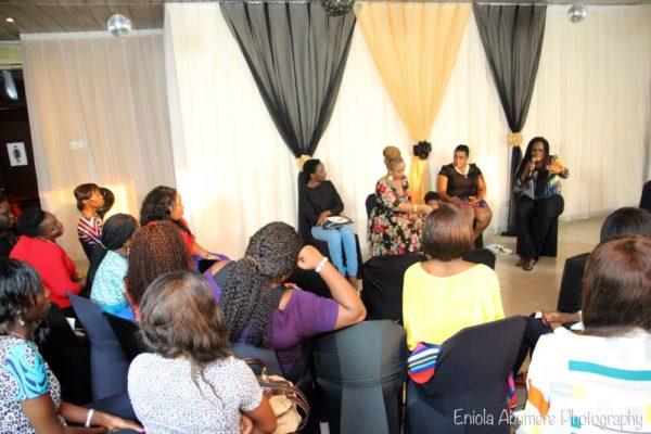 Inspire Series Redefining Beauty Event - Bellanaija - January2015067