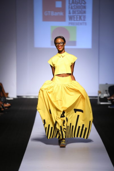 Ituen-Basi-Day4-GTBank-LFDW-October2014-BellaNaija002