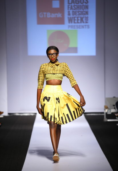 Ituen-Basi-Day4-GTBank-LFDW-October2014-BellaNaija003