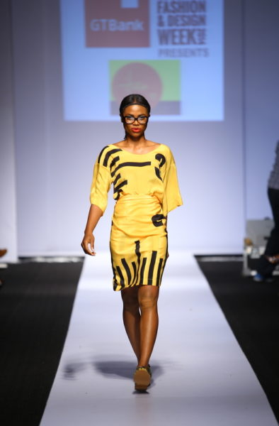 Ituen-Basi-Day4-GTBank-LFDW-October2014-BellaNaija004
