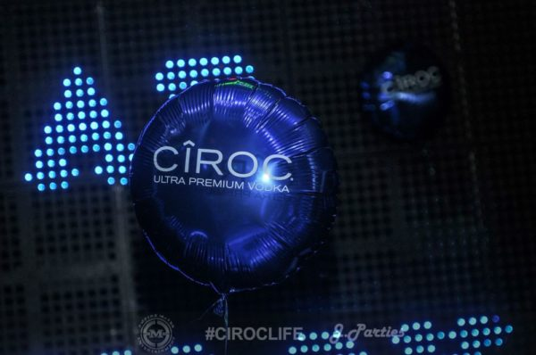 J Parties Ciroc Life 2014 Finale - Bellanaija - January2015001